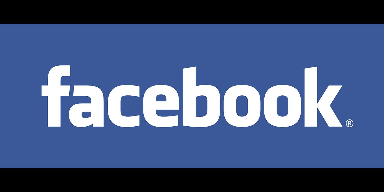 Хештеги в фейсбук