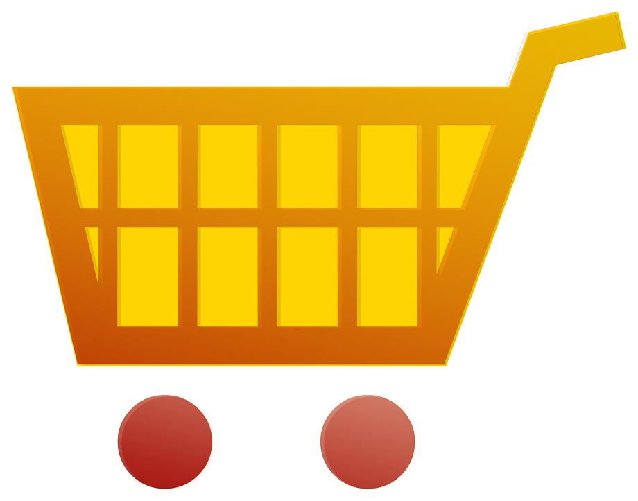 Профессиональное создание интернет магазинов: VIP класс