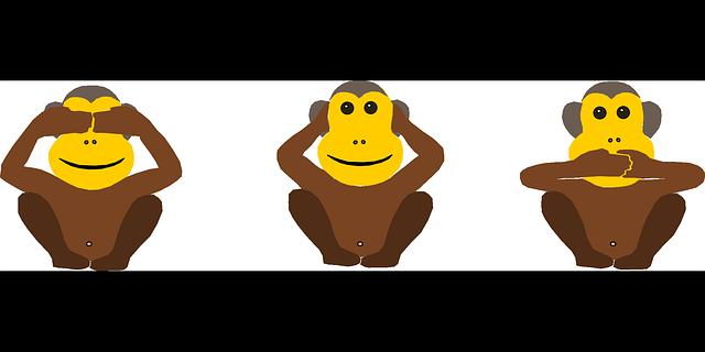 новогодние картинки обезьяна 18