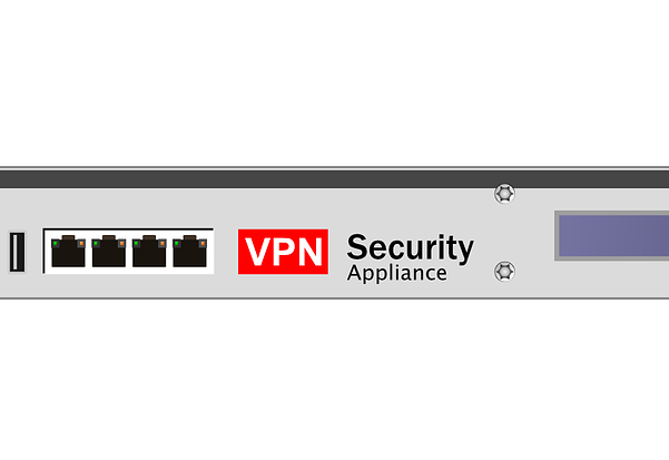 Зачем VPN? 7 преимуществ