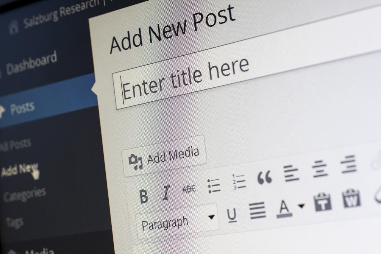 Внешний контент-маркетинг: где сторонние публикации эффективны?
