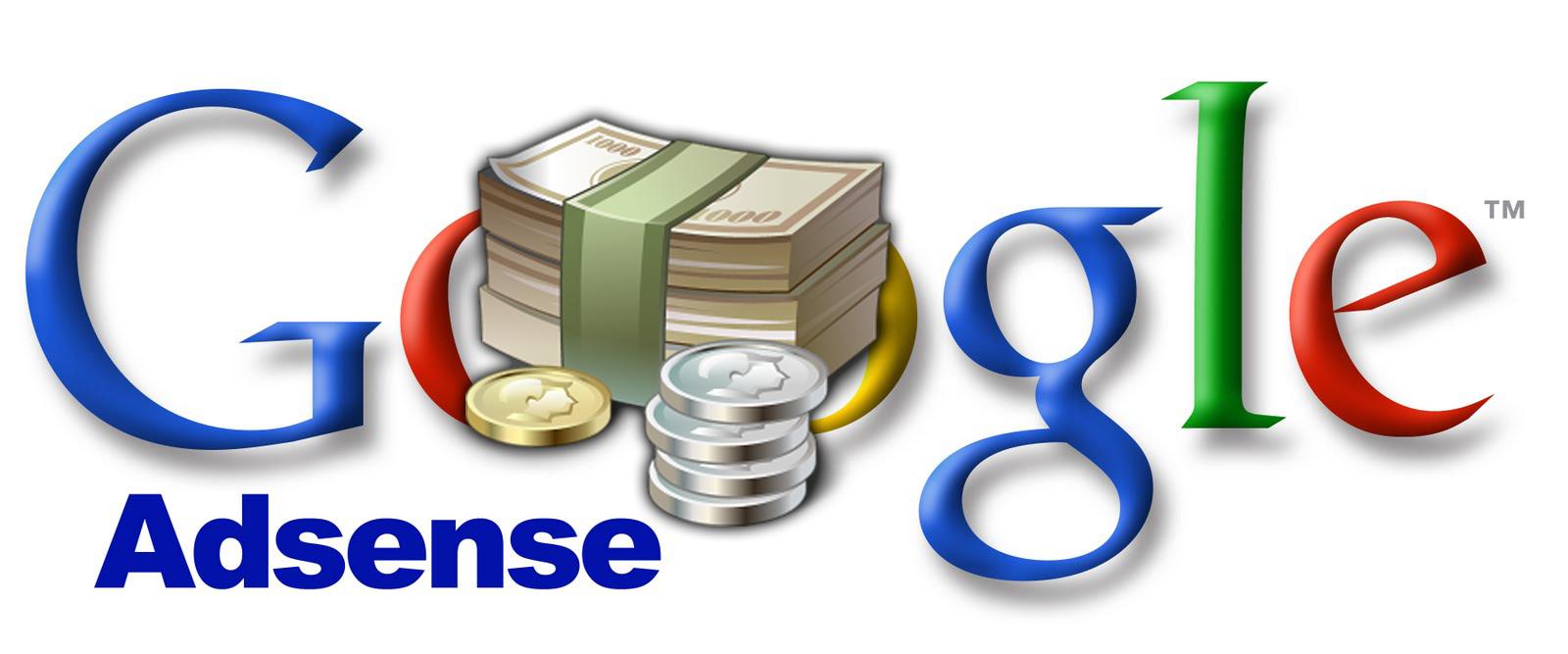 Гугл Адсенс:  7 нововведений