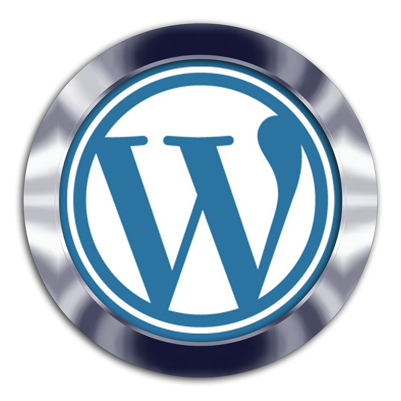 WordPress 4.9.2 — что нового?