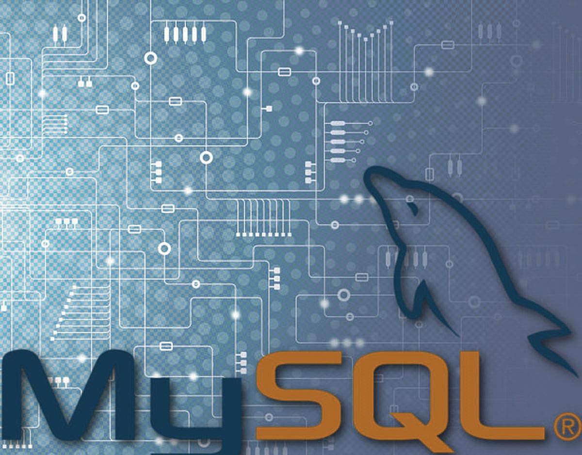 Логин и пароль базы данных MySQL — как получить доступ?