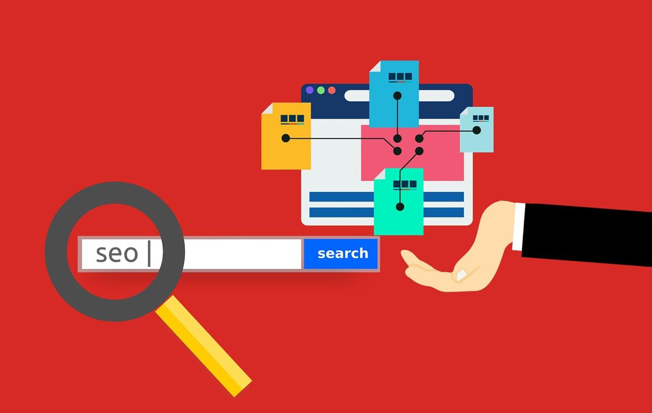 Инструменты веб-аналитики — ТОП-6 самых популярных среди вебмастеров