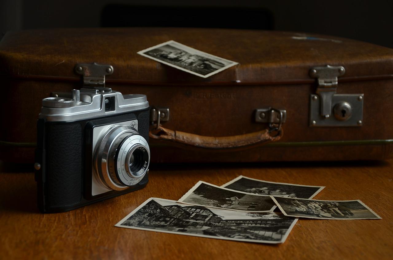Обработка фото онлайн список полезных программ и ресурсов