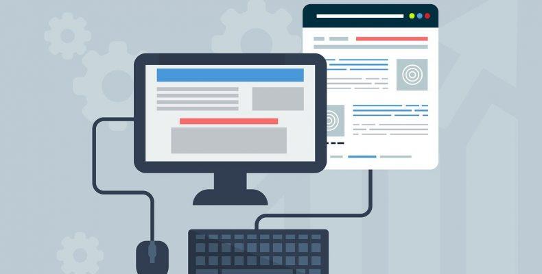 Технологии быстрой загрузки страниц в мобильном поиске — ТОП-3 популярных, принцип действия
