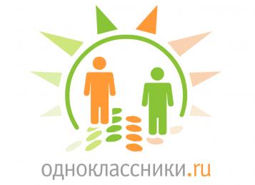 Как сделать рекламу в Одноклассниках: формат Canvas