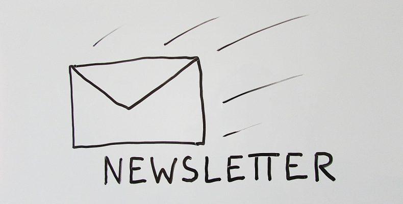 Сервисы почтовых рассылок. Часть 2