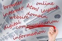 Как подобрать ключевые слова для молодого сайта?