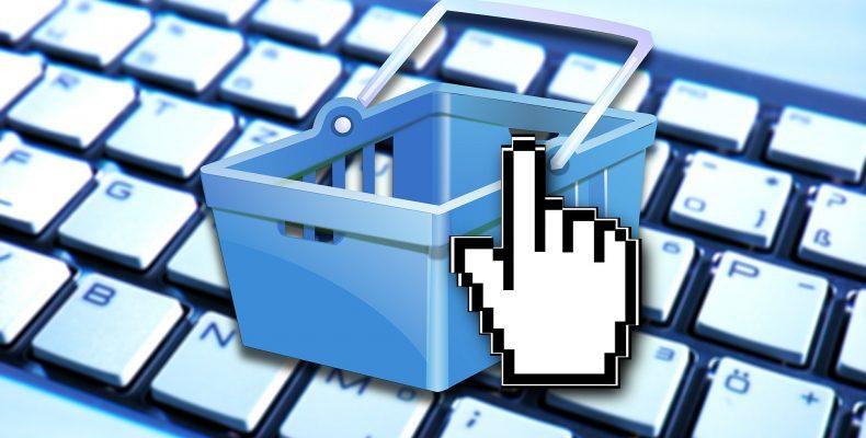 Сколько стоит создать интернет магазин?