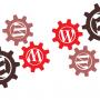 Как ускорить сайт на WordPress: 16 факторов успеха