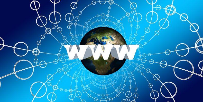 Бесплатный хостинг для сайта: 47 халявных хостингов