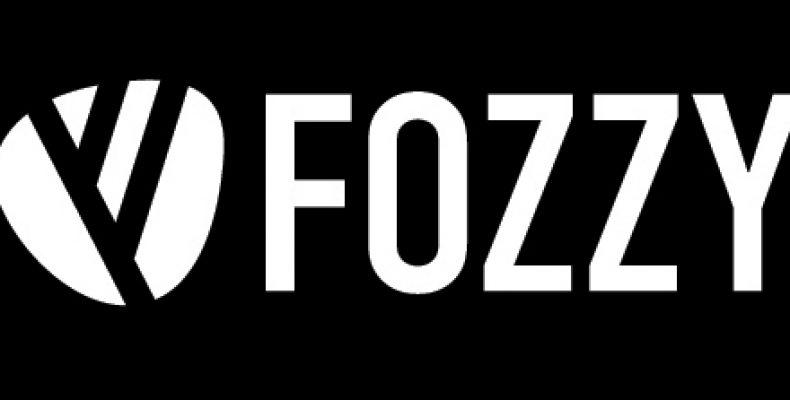Фоззи хостинг — быстрее быстрого, 10% купон всем читателям сайта!
