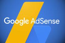 Недопустимый трафик – AdSense для контента: 18 причин, почему режут выплаты Google AdSense