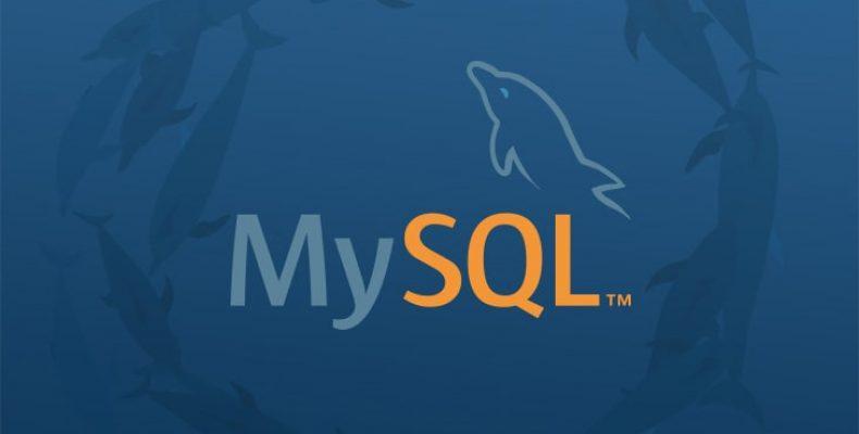 Доступ к базе данных MySQL без phpMyAdmin