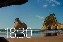 Что нового в Windows 10 Mobile