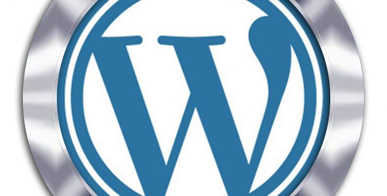 WordPress 4.9.2 — что нового?
