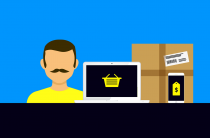 Уникальная карточка товара для интернет — как это сделать, 9 шагов