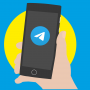 Как создать бота в Телеграмме бесплатно — пошаговый алгоритм