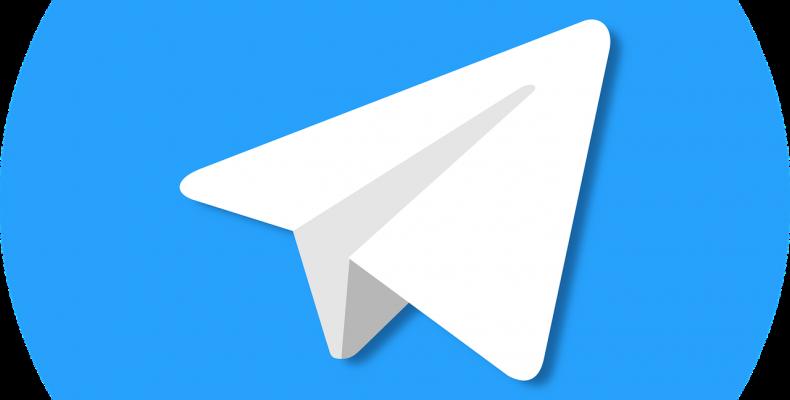 Как создать канал в телеграмме