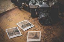 Где найти бесплатные картинки и фото: фотобанки и фотостоки, ТОП-30 самых ходовых