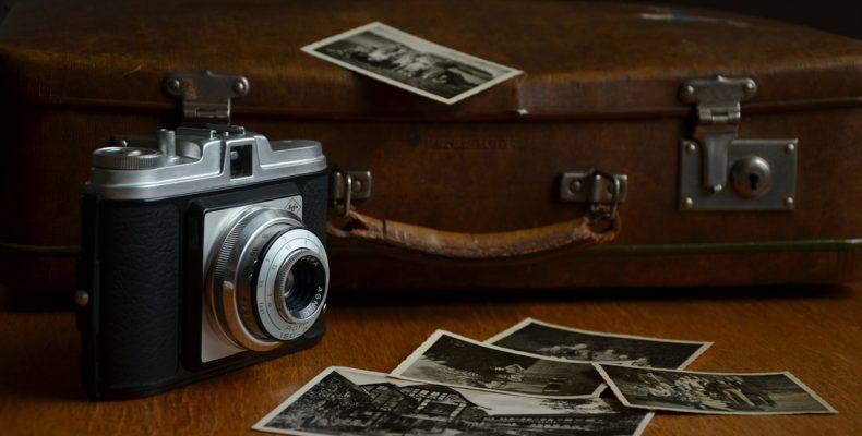 Обработка фото онлайн — список полезных программ и ресурсов