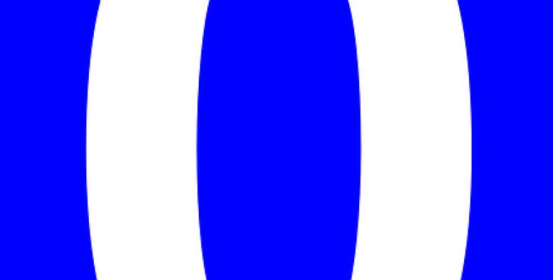 Цифры от 1 до 10 — картинки для печати, (набор 3)