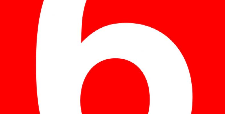 Цифры от 1 до 10 — картинки для печати (набор 2)