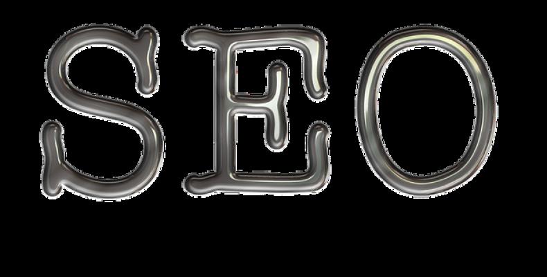 Telegram-каналы по SEO