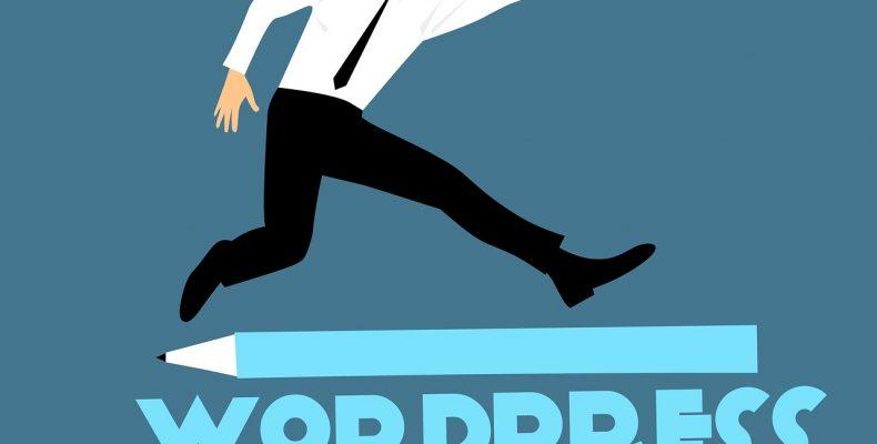 WordPress 4.9 — что нового? 15 улучшений