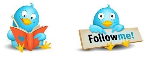 твиттер  - как оставить твит 1