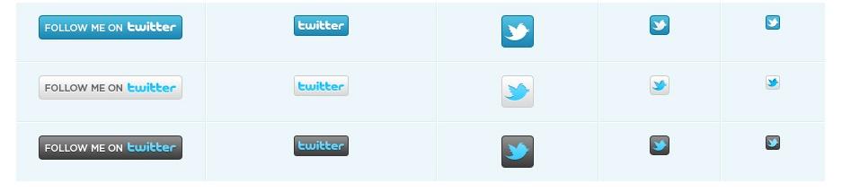 твиттер  - как оставить твит