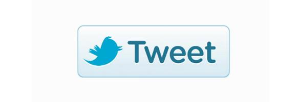 твиттер  - как оставить твит2