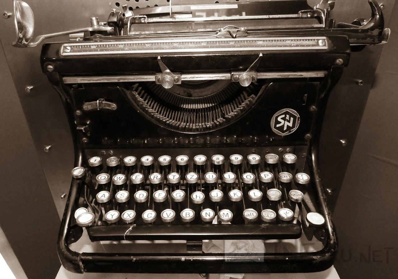 Авторское право на статьи в интернете 5