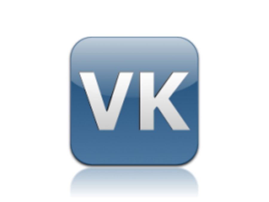 защита вконтакте