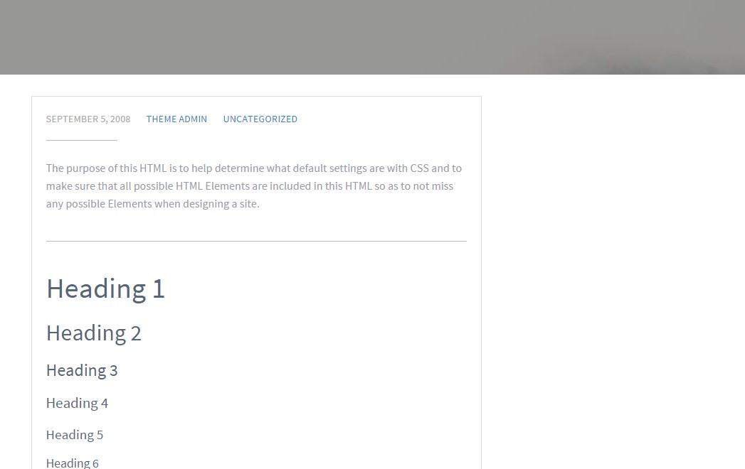 новые шаблоны wordpress октябрь 2015 22