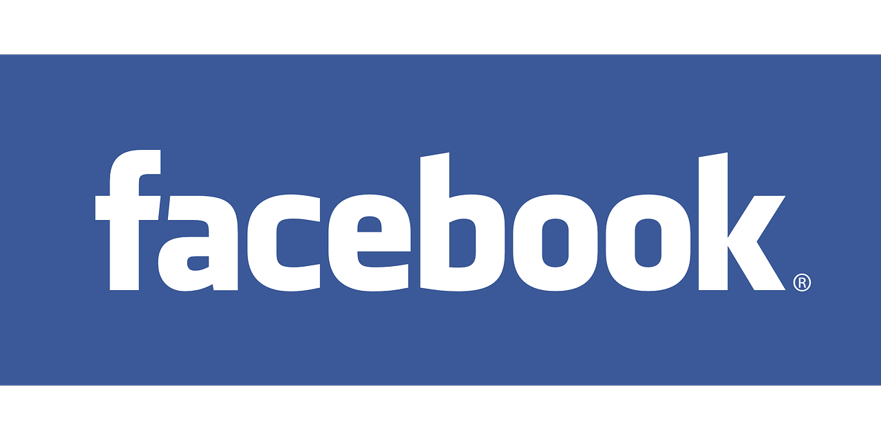 хештеги в фейсбук 1