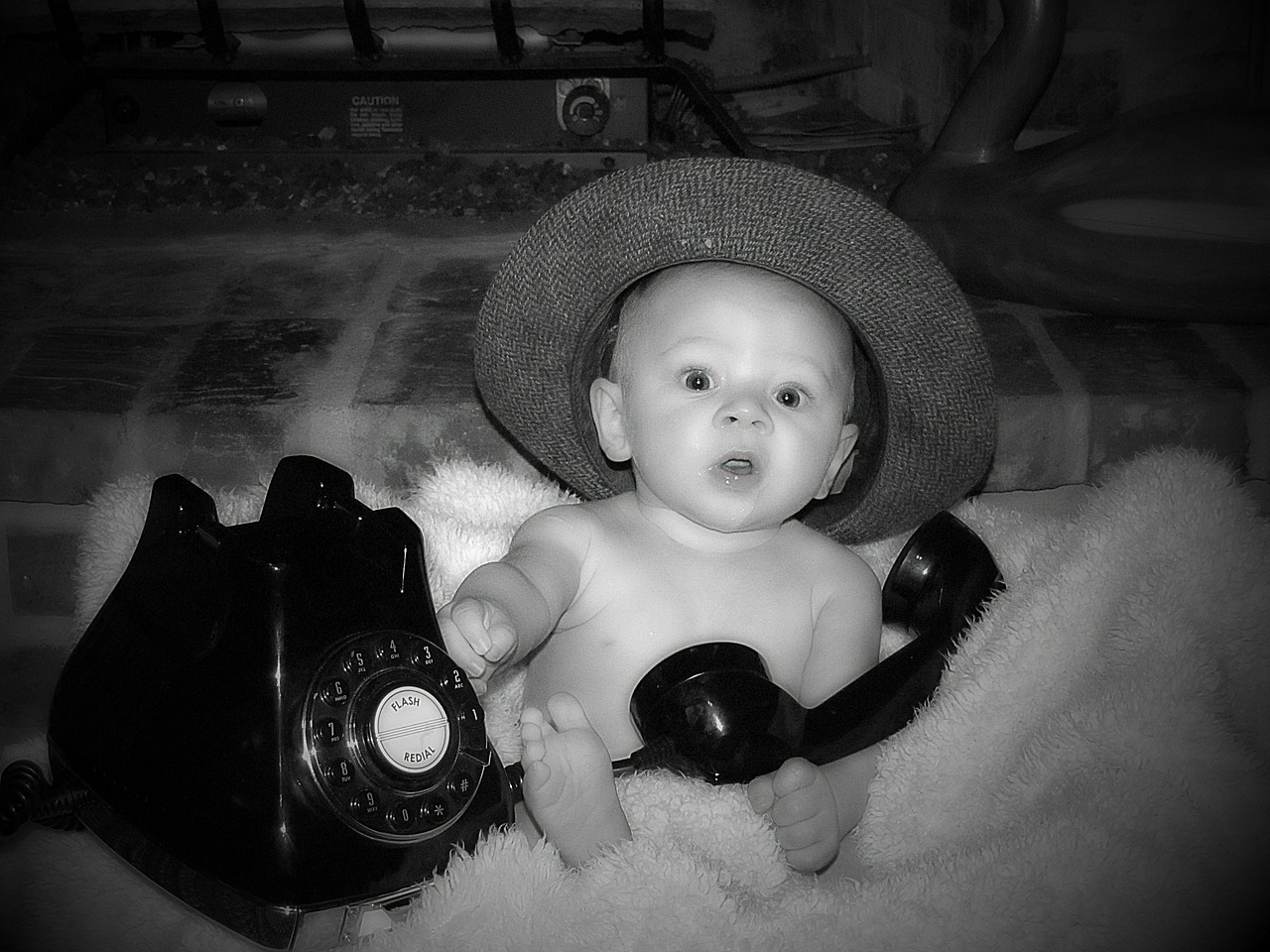 на мобильный телефон скачать картинки