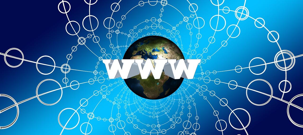 besplatnyj-xosting-dlya-sajta