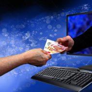 Как вывести деньги из Адвего на Qiwi-кошелек