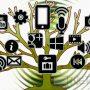 Аккаунт в соцсетях — как оформить?