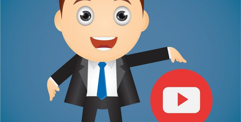 YouTube для бизнеса: 36 примеров для использования