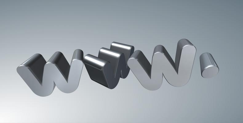 Бесплатный домен для сайта: 25 халявных регистраторов