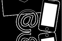 Сервисы емейл рассылок, часть 4