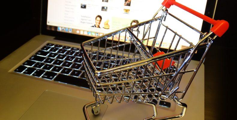 Создание интернет магазина недорого: где и сколько это стоит?