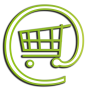Какова стоимость создания интернет магазина (дорого и качественно)?