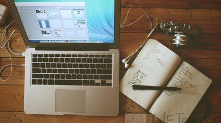 Как писать полезные статьи для сайта?