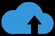 Облако онлайн: ТОП-12 сервисов, выбираем лучшее облачное хранилище!