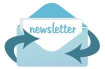 Сервис email-рассылок: как выбрать лучший? Обзорная таблица, часть 1